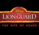 The Bite of Kenge