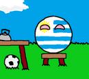 Uruguayball