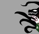 BlackDragonKid/CBDK's Thoughts