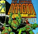 The Savage Dragon issue 2