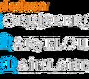 Morrisberg's Marvelous Mainland