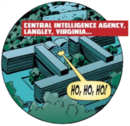 Central Intelligence Agency (CIA) (Earth-TRN133) from Deadpool MAX X-Mas Special Vol 1 1.png
