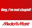 Media Markt (United Republics)