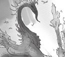 Ryuusazai