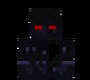 Obsidian Alex