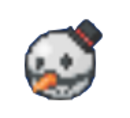Frosty Ball.png