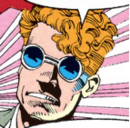 Baldrick (Earth-616) from X-Factor Vol 1 75 001.png