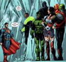 Justice League Smallville 0002.png