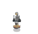 Inferno Jetpack (Supersnape1138)