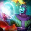 Nathaniel Richards (Kang) (Earth-TRN517) from Marvel Contest of Champions 001.jpg