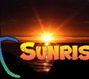 Aquablade Chronicles: Sunrise