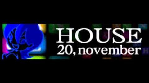 20, november