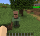 Grassbrin