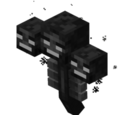 Wither (race)