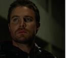 Oliver Queen (Tierra-X)