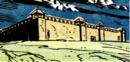 Oswego from Alpha Flight Annual Vol 1 1 001.png