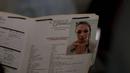 Runaways-102-104-Destiny File.png