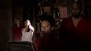 Runaways-102-119-Leslie-Destiny-Catherine-Geoffrey.png