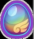 Egg Legendary.png
