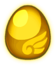 Egg Champion.png