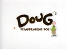 Doug's Disappearing Dog.png