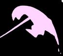 Pink Blob(s)