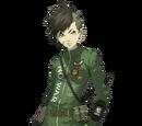 Nanashi (Shin Megami Tensei)