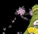 Yama-okami