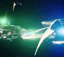 Erster Föderal-Klingonischer Krieg