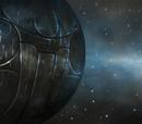 Космические инопланетяне