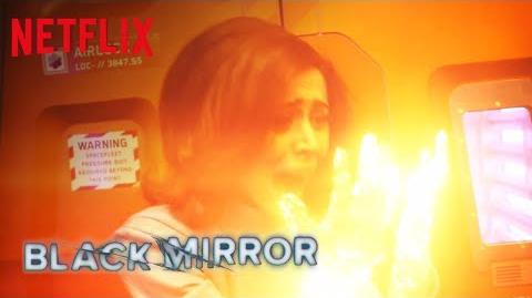 Black Mirror Season 4 Episode Titles Netflix-0