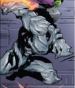 Hive (Poisons) (Earth-17952) Members-Poison Rhino from Venomverse Vol 1 5 001.png