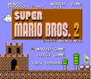 230px-Super Mario Bros 2 00-00.png