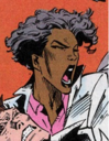 Valerie Hawkins-Mailer (Earth-616) from X-Force Vol 1 35 001.png
