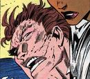 Bernard Walker (Earth-616)