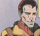 Roderick Campbell (Earth-616)