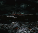 Monster Graveyard (Ultraman Neos: The Series)