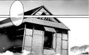 Monument of Ruin Manga.png