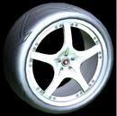 Yuzo wheel icon.png