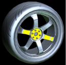 Hiro wheel icon.png