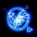 Fractal Fire rocket boost icon.png