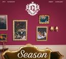 Season of GFriend/Gallery