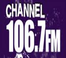 WZCY-FM