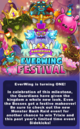 1st Anniversary - EverWing Festival.png