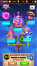 Missions associated with event.png