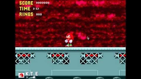 Sonic.exe-0