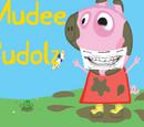 Mudee Pudolz