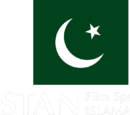 Pakistan Film Special Effects