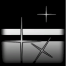 ARC (Imperator DT5) decal icon.png