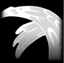 Odd Fish decal icon.png